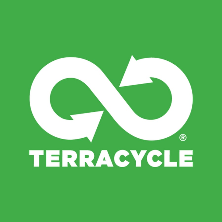 Terracycle logo.jpg
