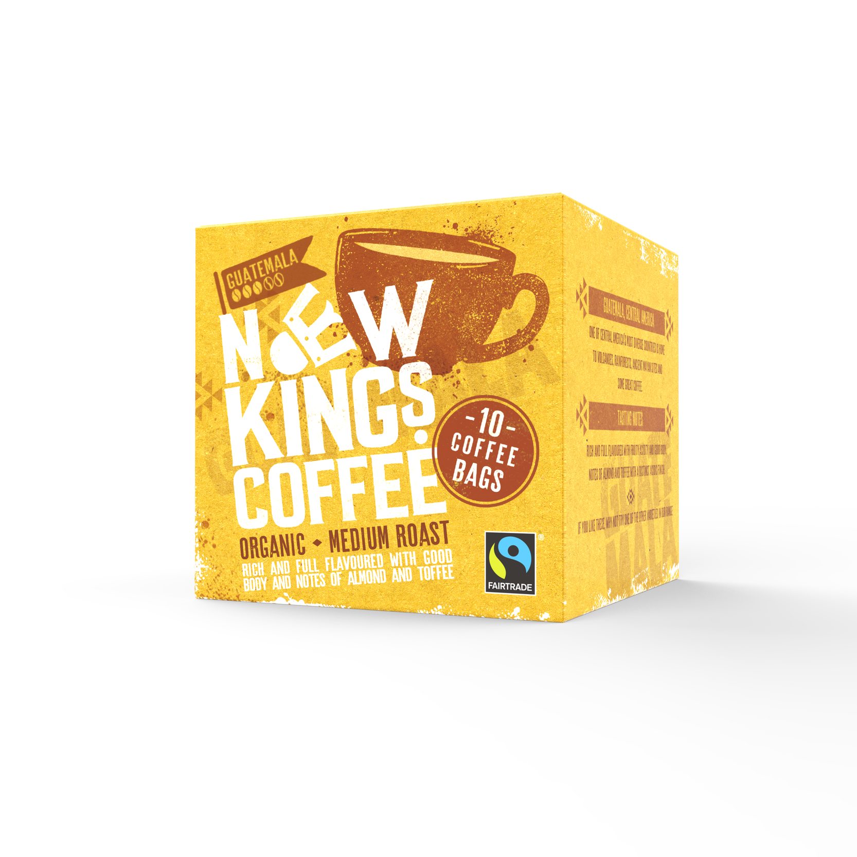 new king coffee1.2198.png