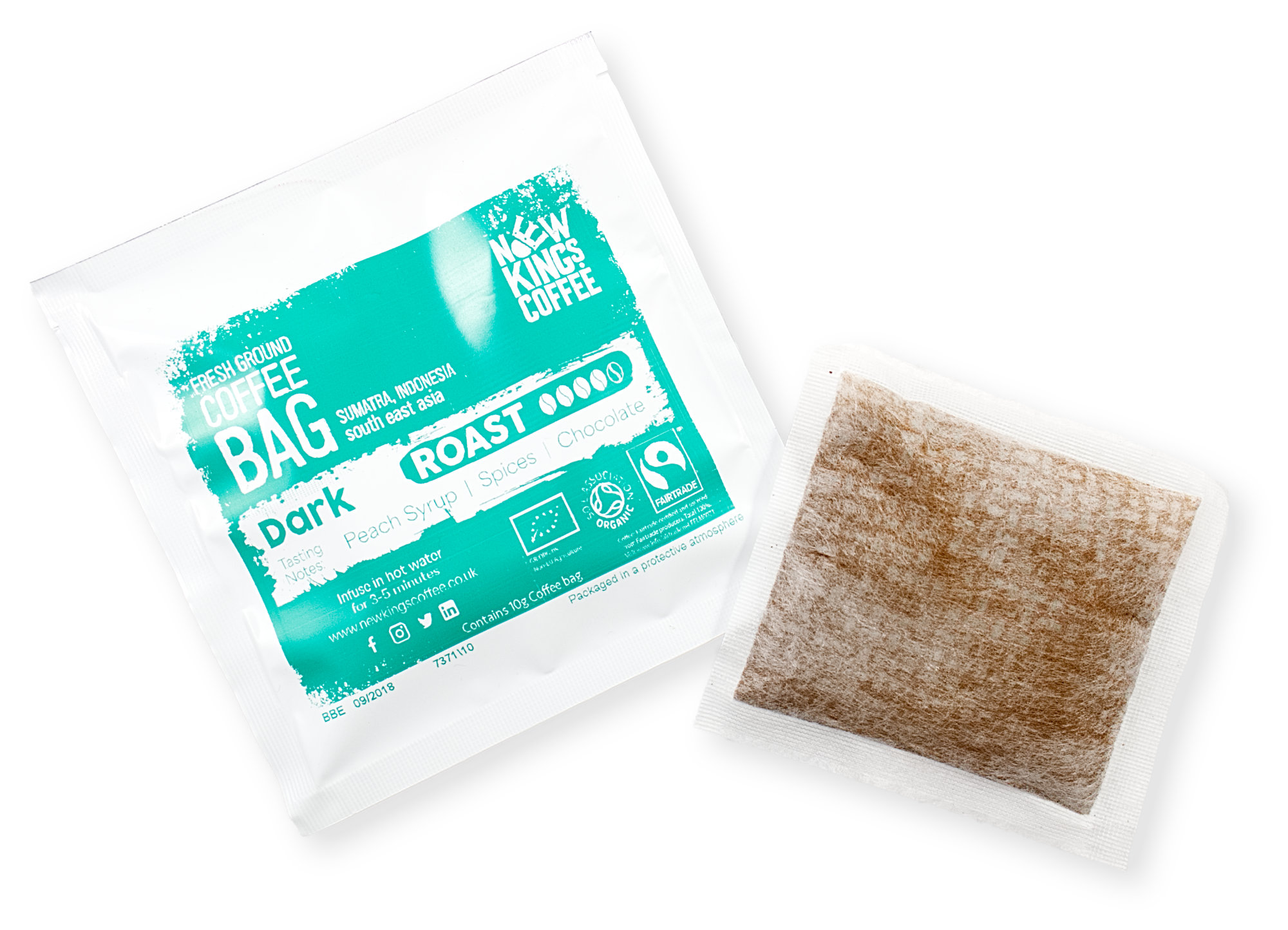 New-Kings-Coffee-Bags-Fairtrade-Organic-Sumatra-foil-and-bag.jpg