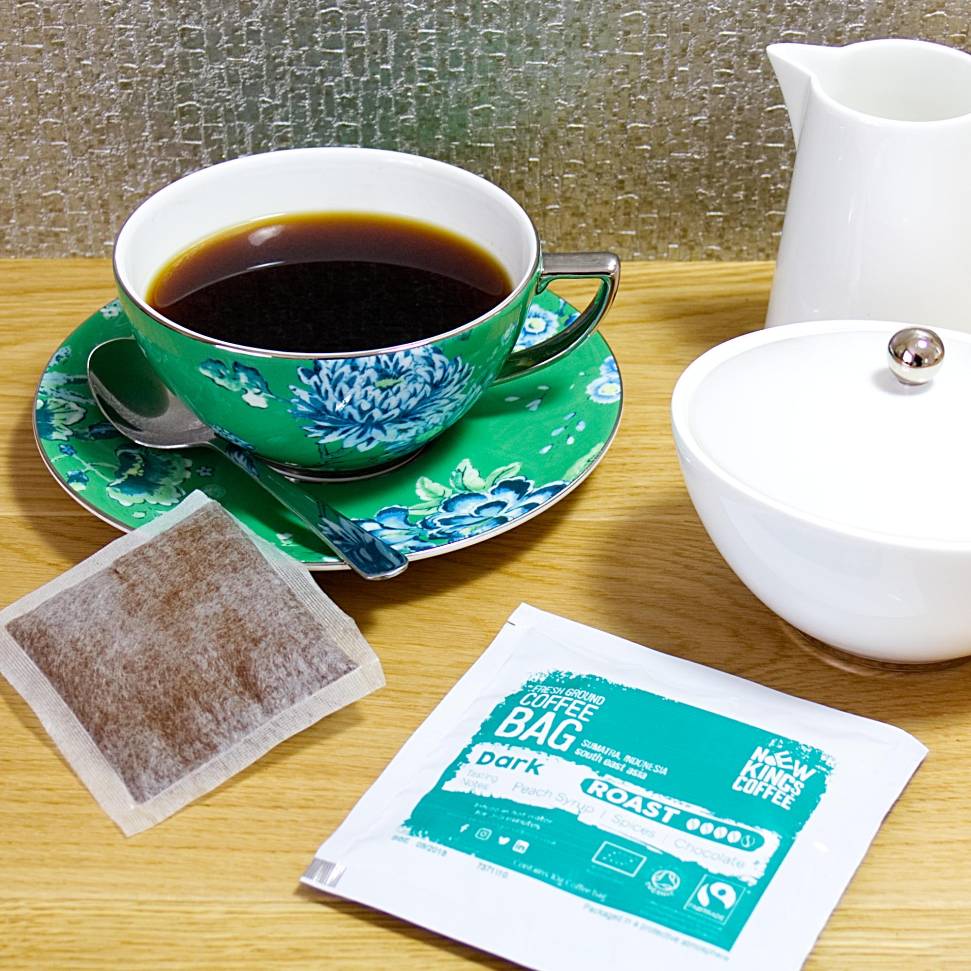 New-Kings-Coffee-Bags-Fairtrade-Organic-Sumatra-with-milk-and-sugar-square.jpg