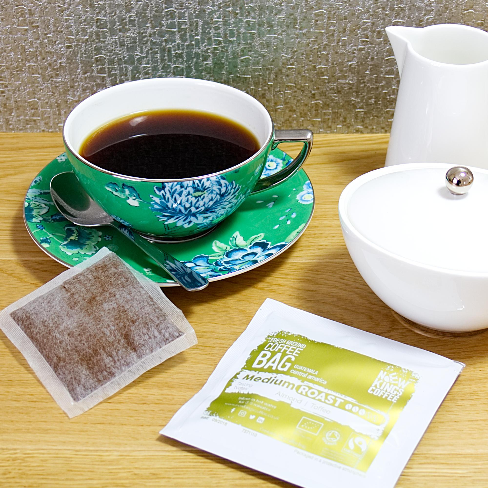 New-Kings-Coffee-Bags-Fairtrade-Organic-Guatemala-with-milk-and-sugar-square.jpg
