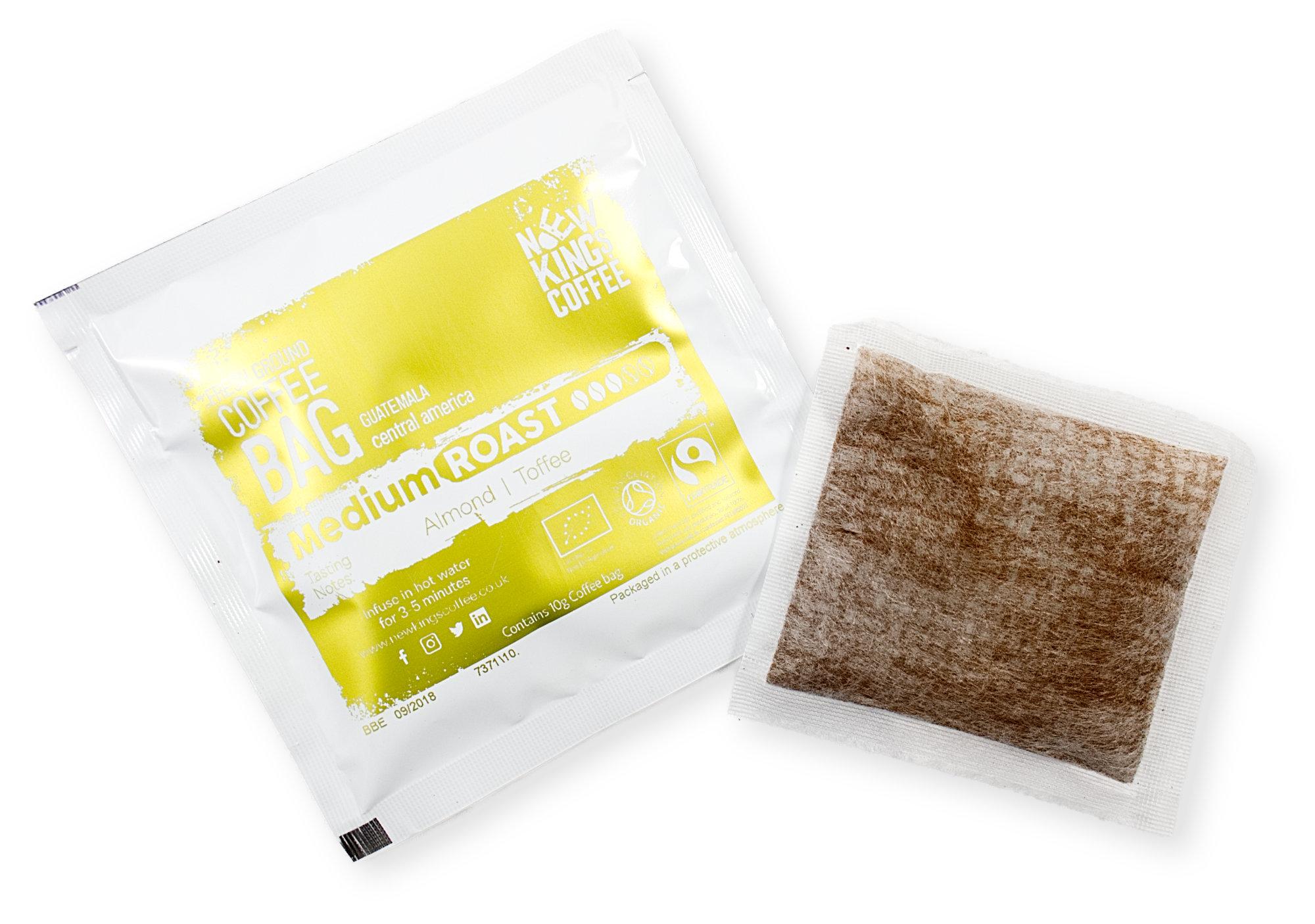 New-Kings-Coffee-Bags-Fairtrade-Organic-Guatemala-foil-and-bag.jpg