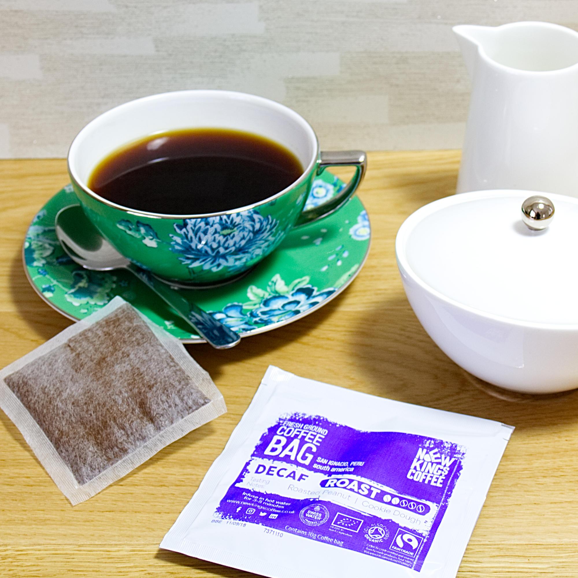 New-Kings-Coffee-Bags-Fairtrade-Organic-Peru-with-milk-and-sugar-square.jpg