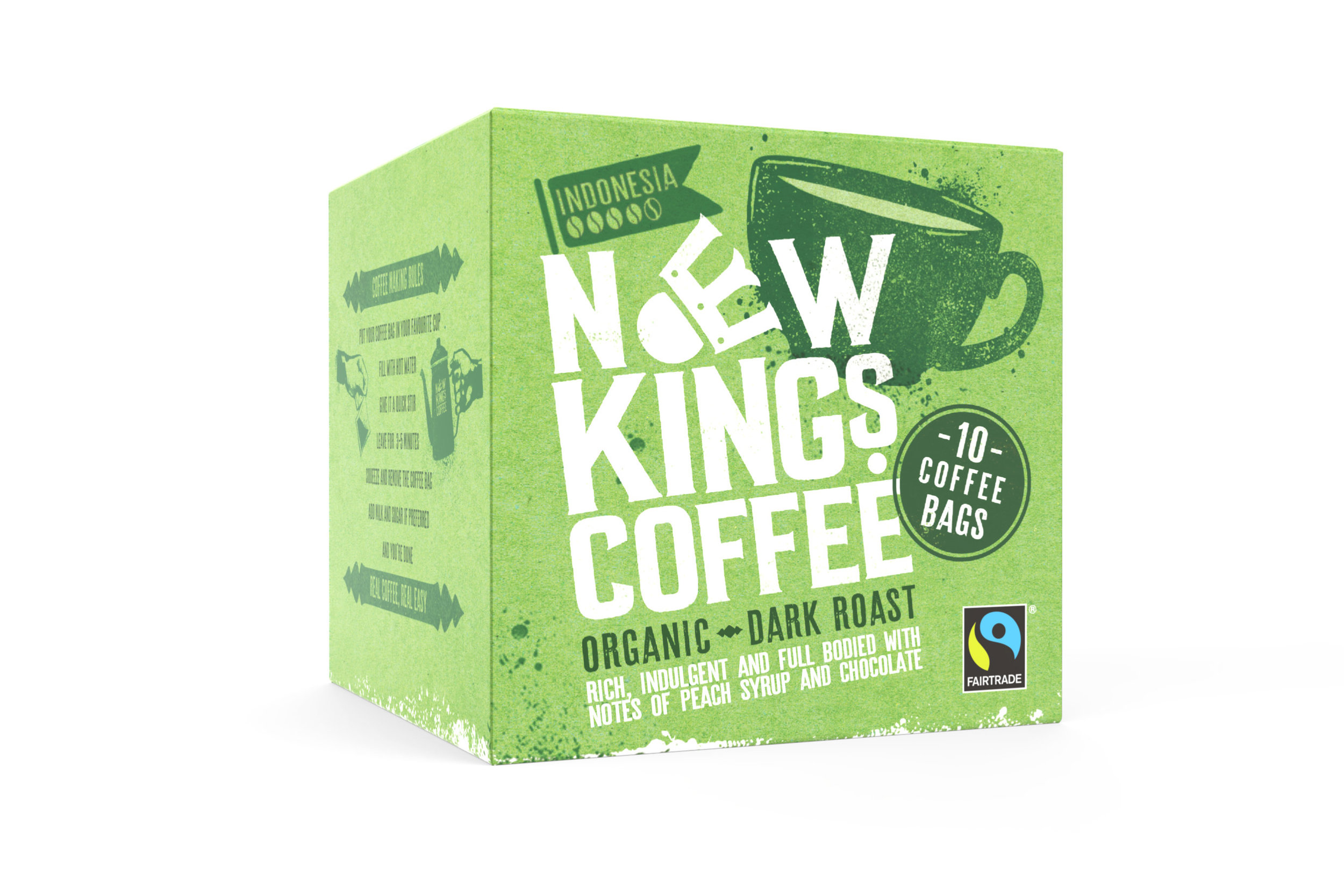 New-Kings-Coffee-Bags-Fairtrade-Organic-Indonesia-Dark-Roast-Front.jpg