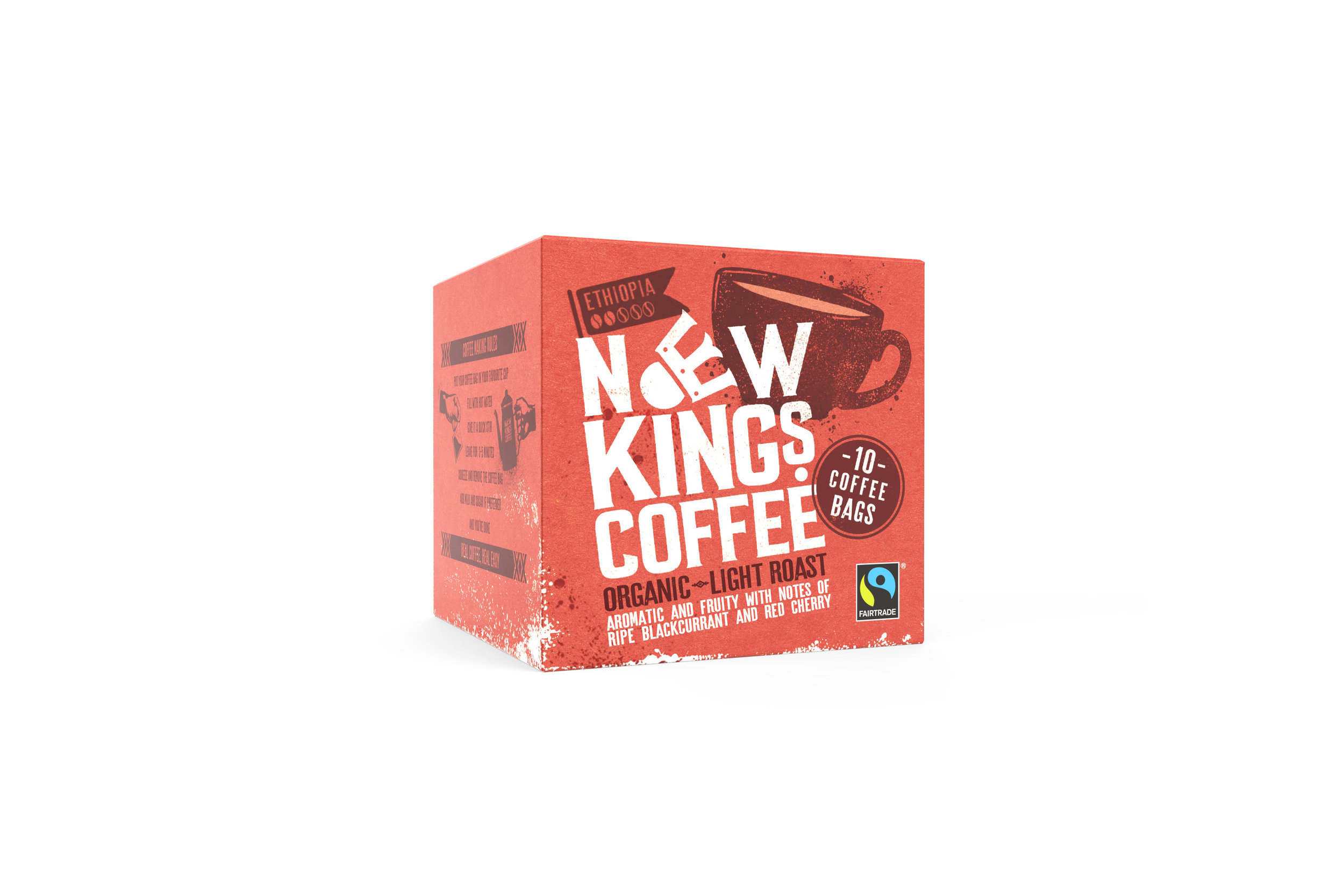 New-Kings-Coffee-Bags-Fairtrade-Organic-Ethiopia-Light-Roast-Front.jpg