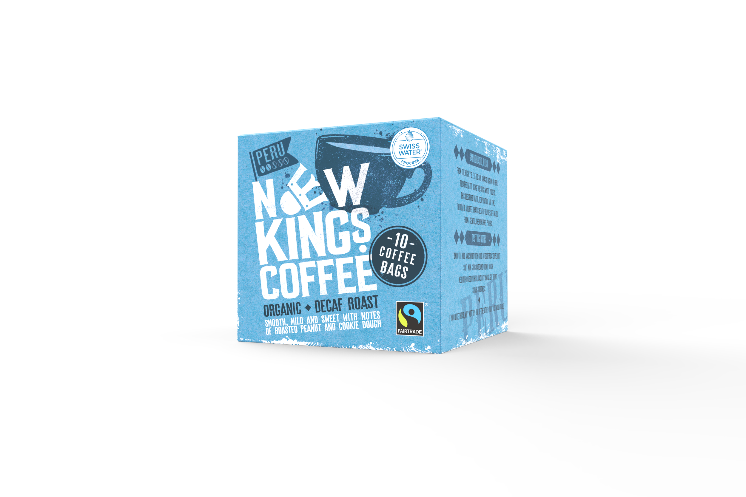 new king coffee1.2197.png