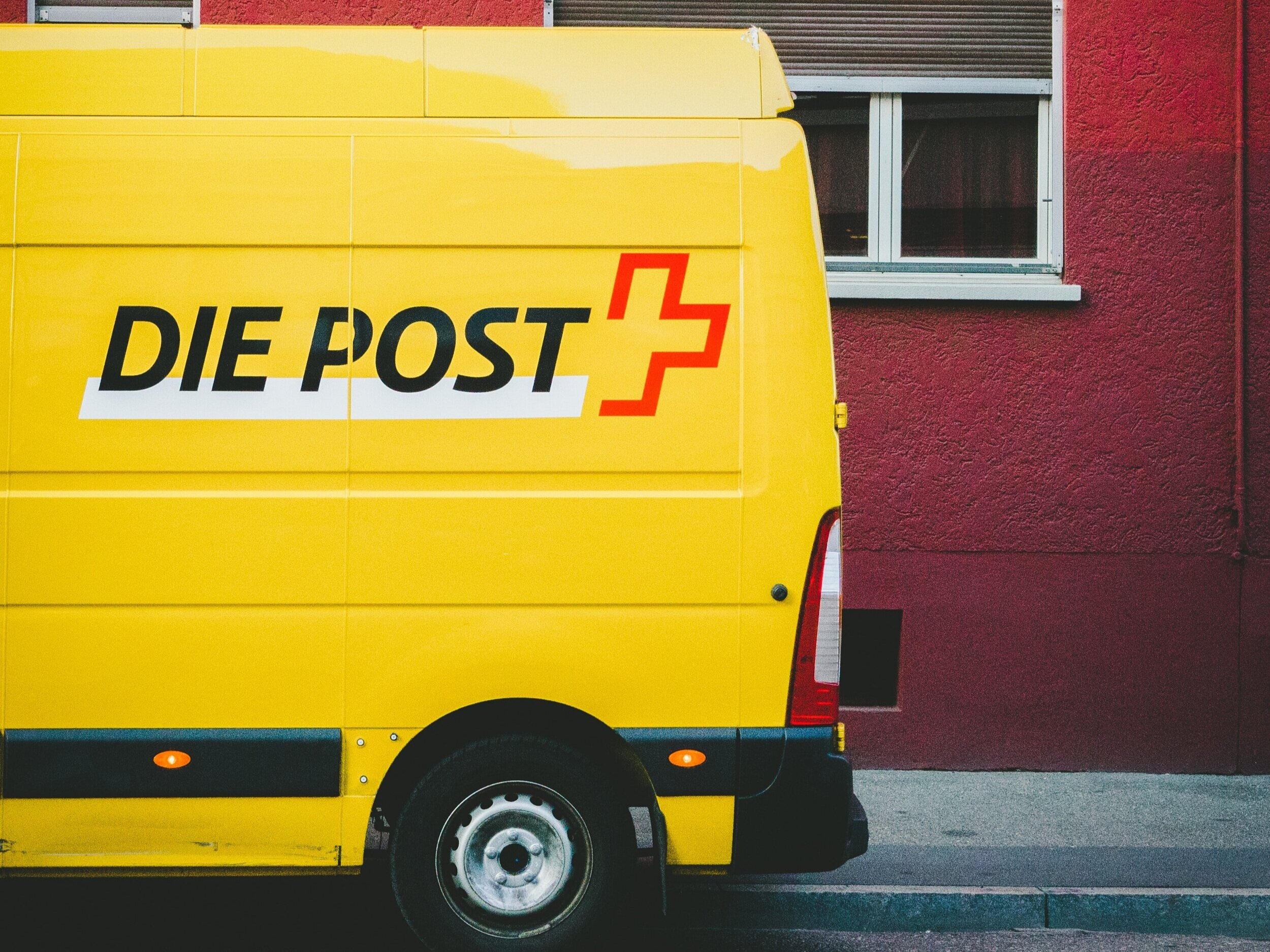 European Shipping - We're able to ship to EU countries using Royal Mail International Standard postage. Deliveries usually take between 3-5 working days.Royal Mail International Standard - from £2.65 to £15 depending on weight