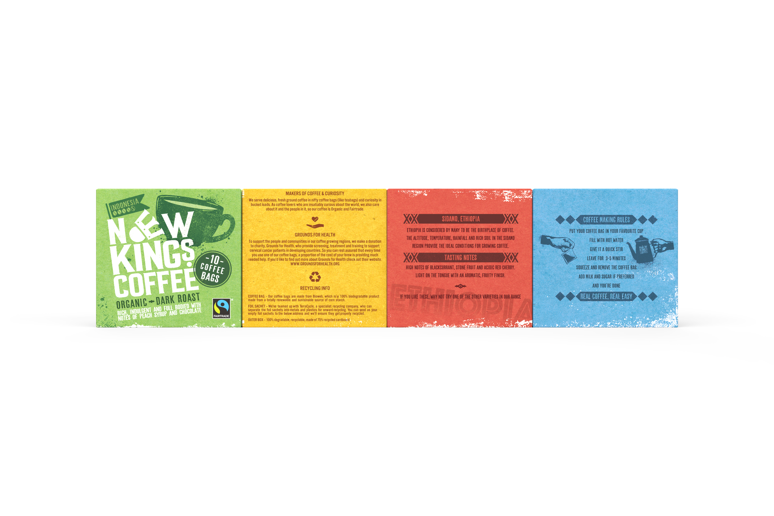 New-Kings-Coffee-Bags-Fairtrade-Organic-Selection-Rear.png