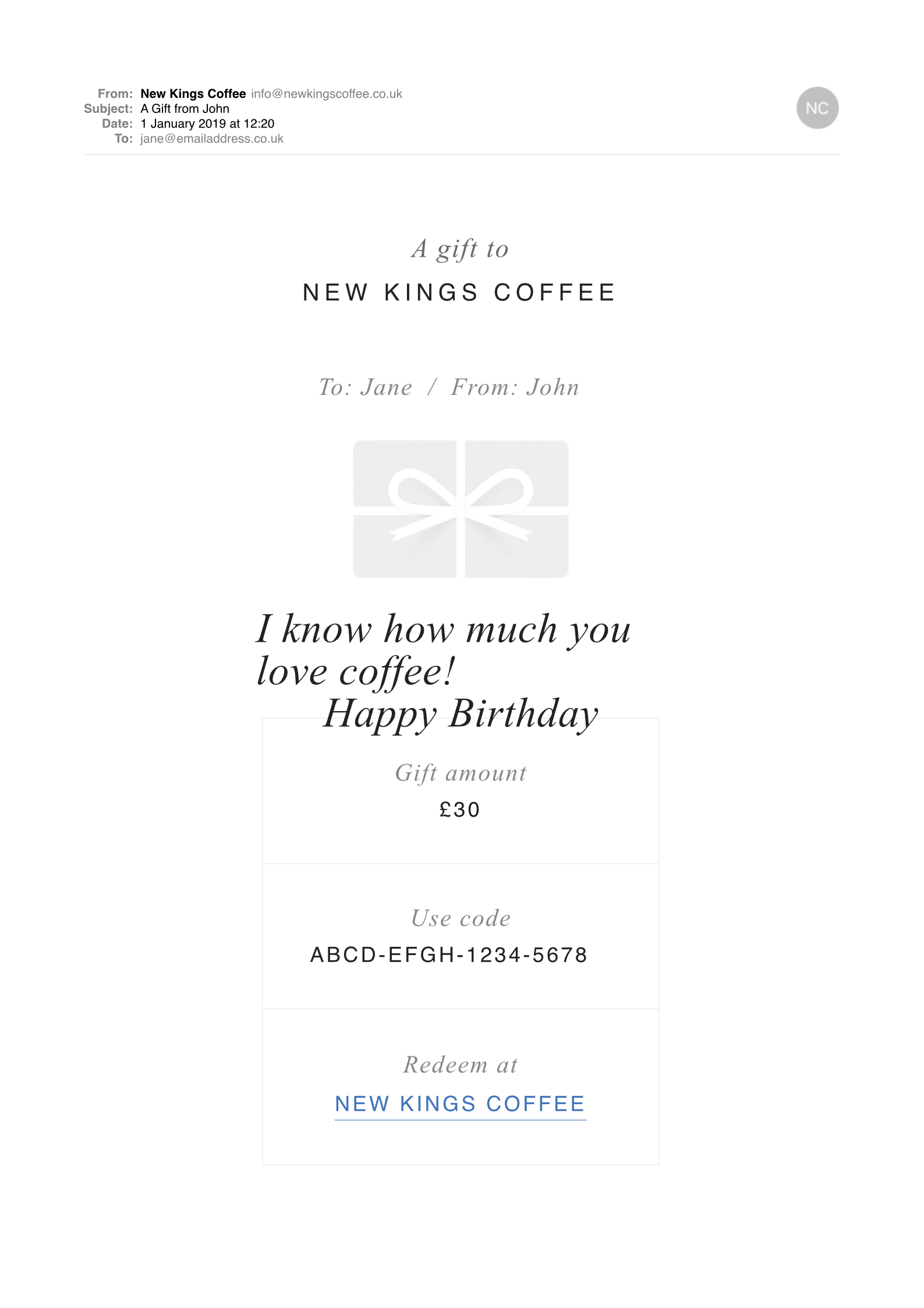 Gift card email example.jpg