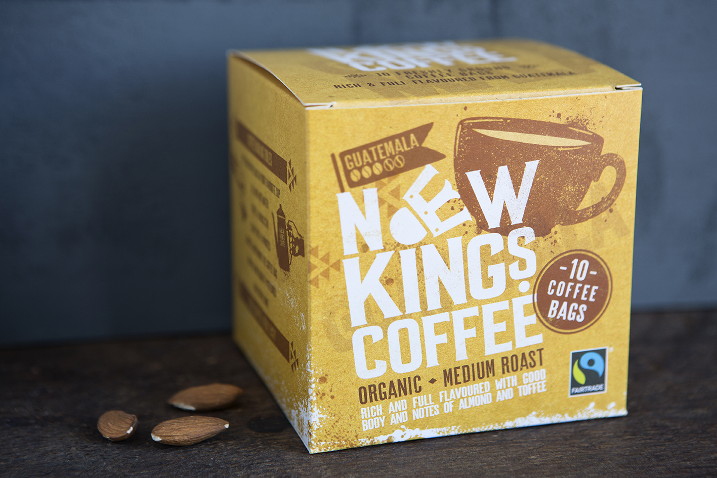 New-Kings-Coffee-Bags-Fairtrade-Organic-Medium-Roast-10.jpg