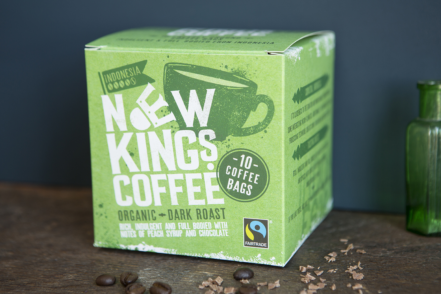 New-Kings-Coffee-Bags-Fairtrade-Organic-Dark-Roast-10.jpg