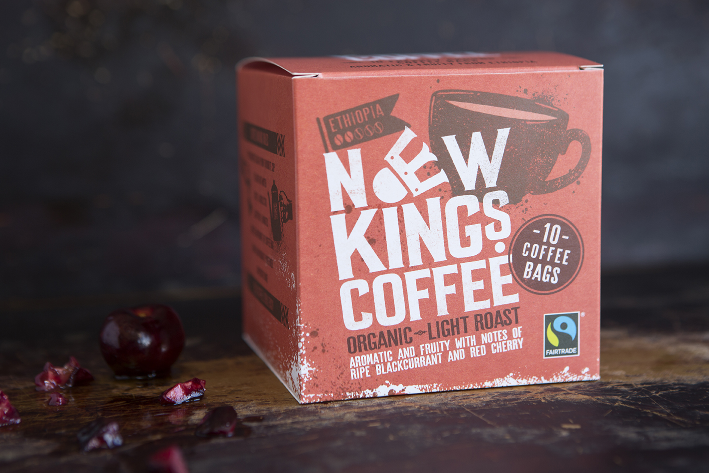 New-Kings-Coffee-Bags-Fairtrade-Organic-Light-Roast-10.jpg