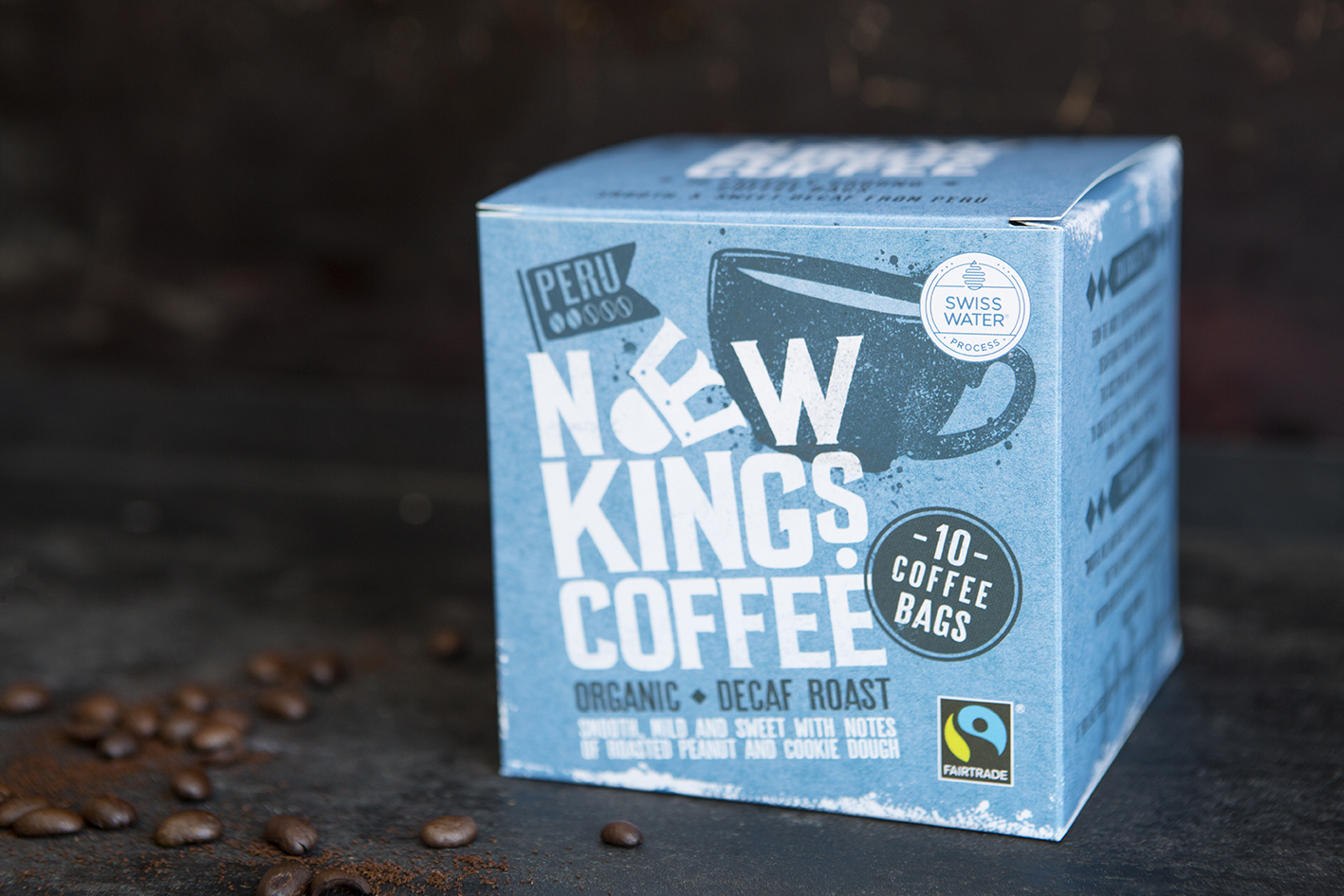 New-Kings-Coffee-Bags-Fairtrade-Organic-Decaf-Roast-10.jpg