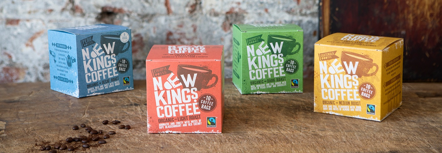 New-Kings-Coffee-Bags-Fairtrade-Organic-Selection-1.jpg