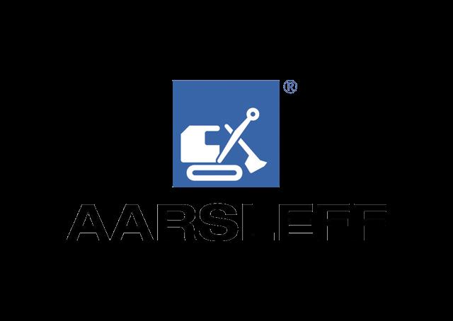 aarslef-logo.png