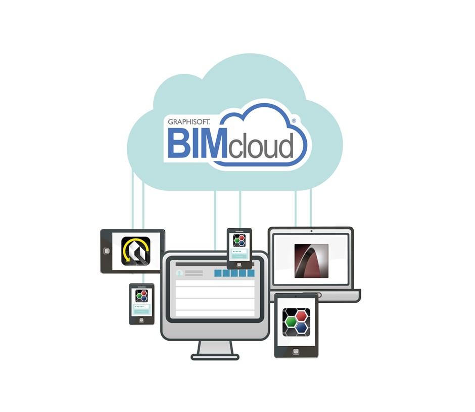 bimcloud-flexible.jpg