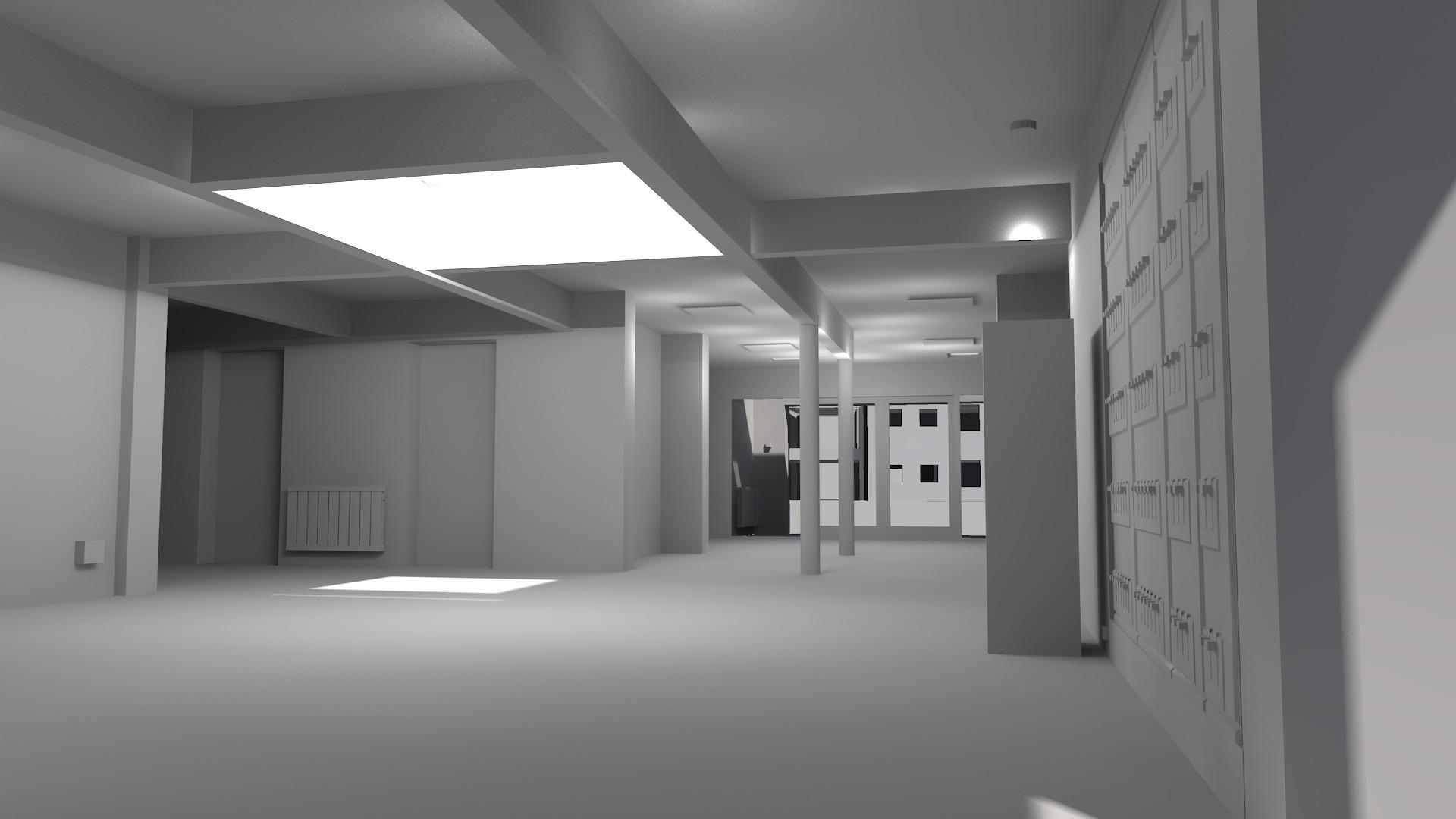 Campus-Vejle-2.jpg
