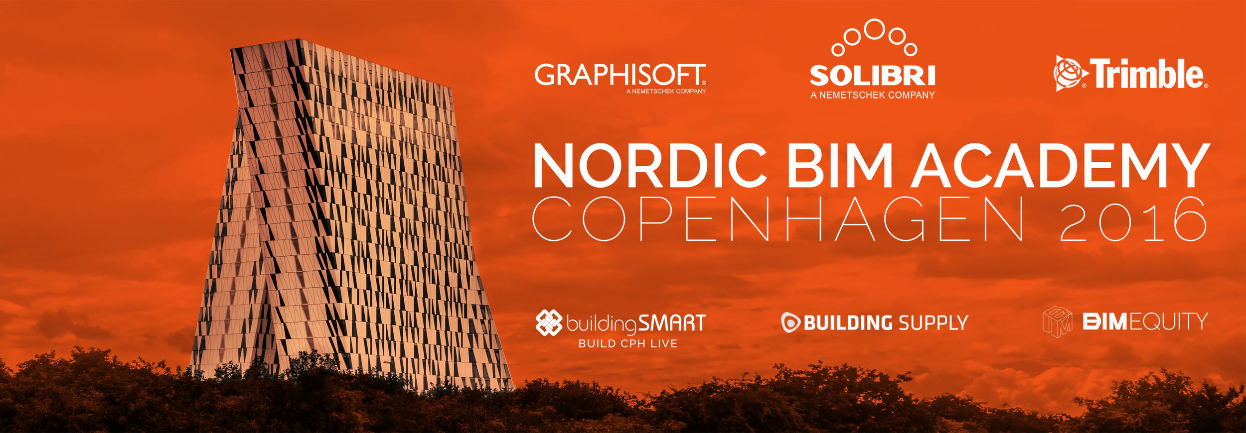 Nordic-BIM-Academy-01.jpg