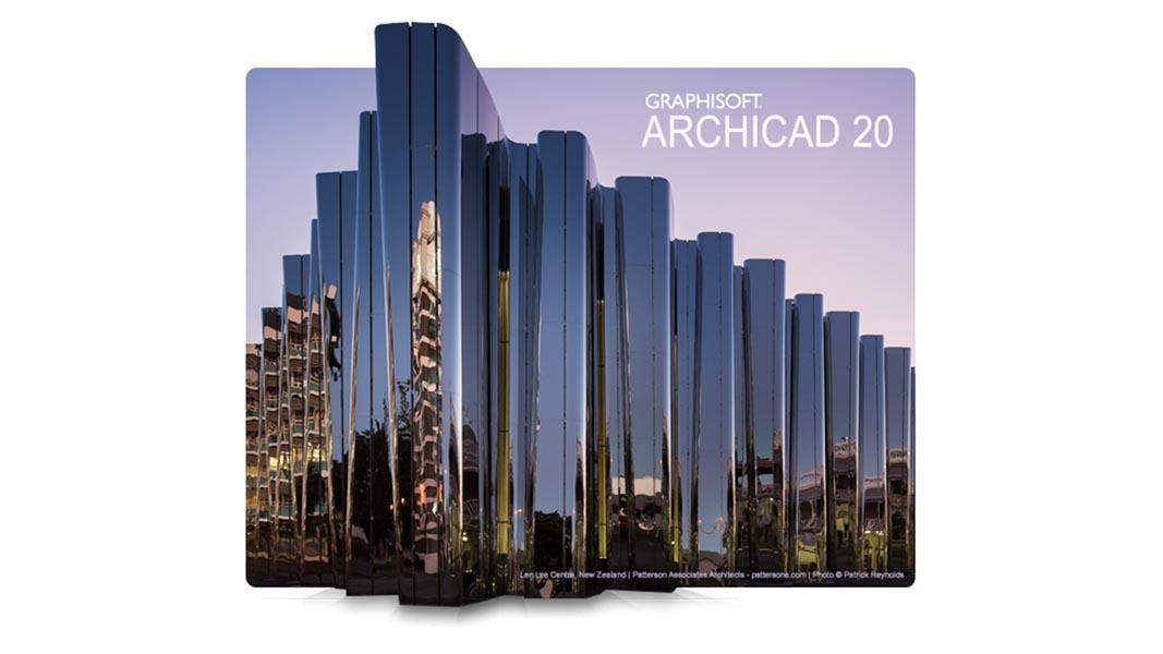AC20-16-9-01.jpg