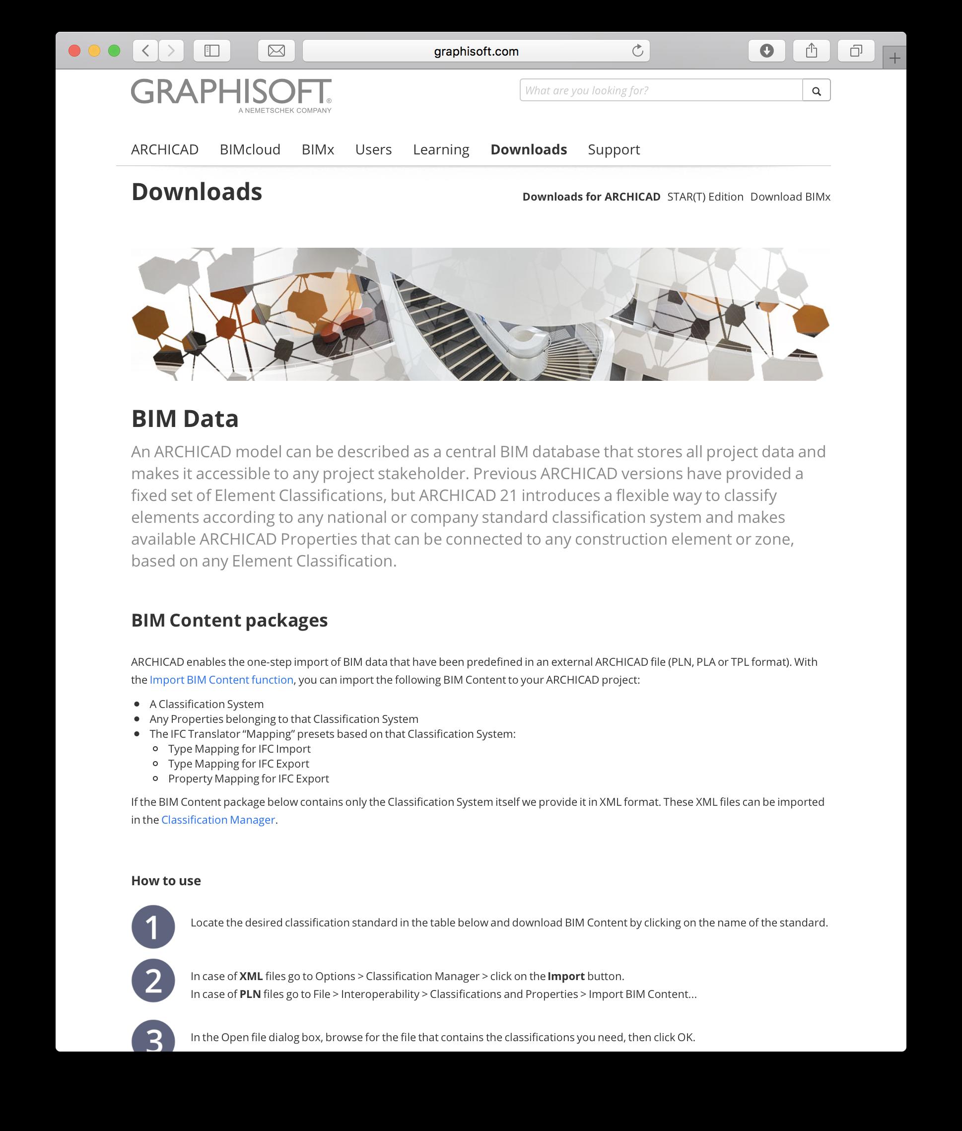 BIM-Data-2.png