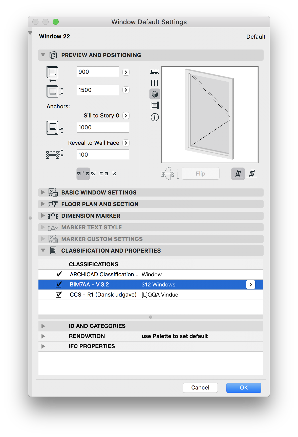 BIM7AA-Classification-Window.png