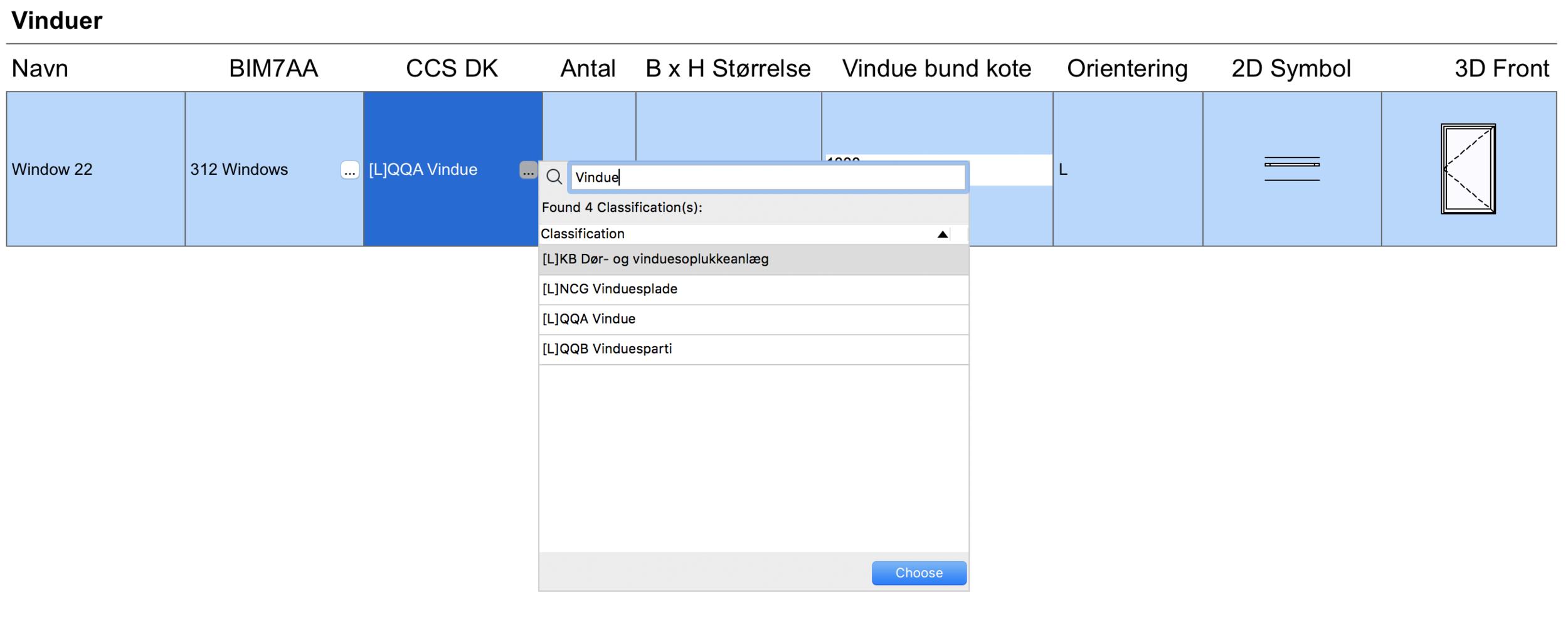 Classification-Scheme-1-kopi.png