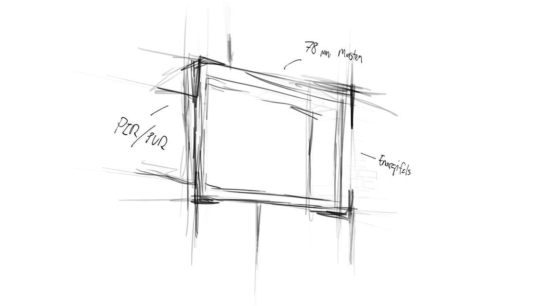 Passiv_hus_sketch.jpg