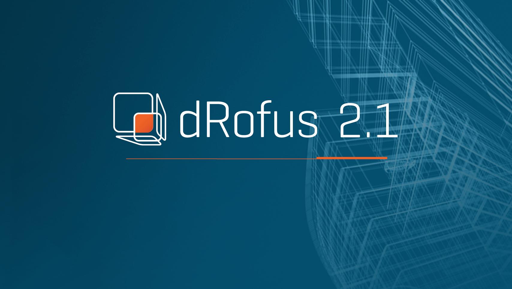 dRofus_2_11.png