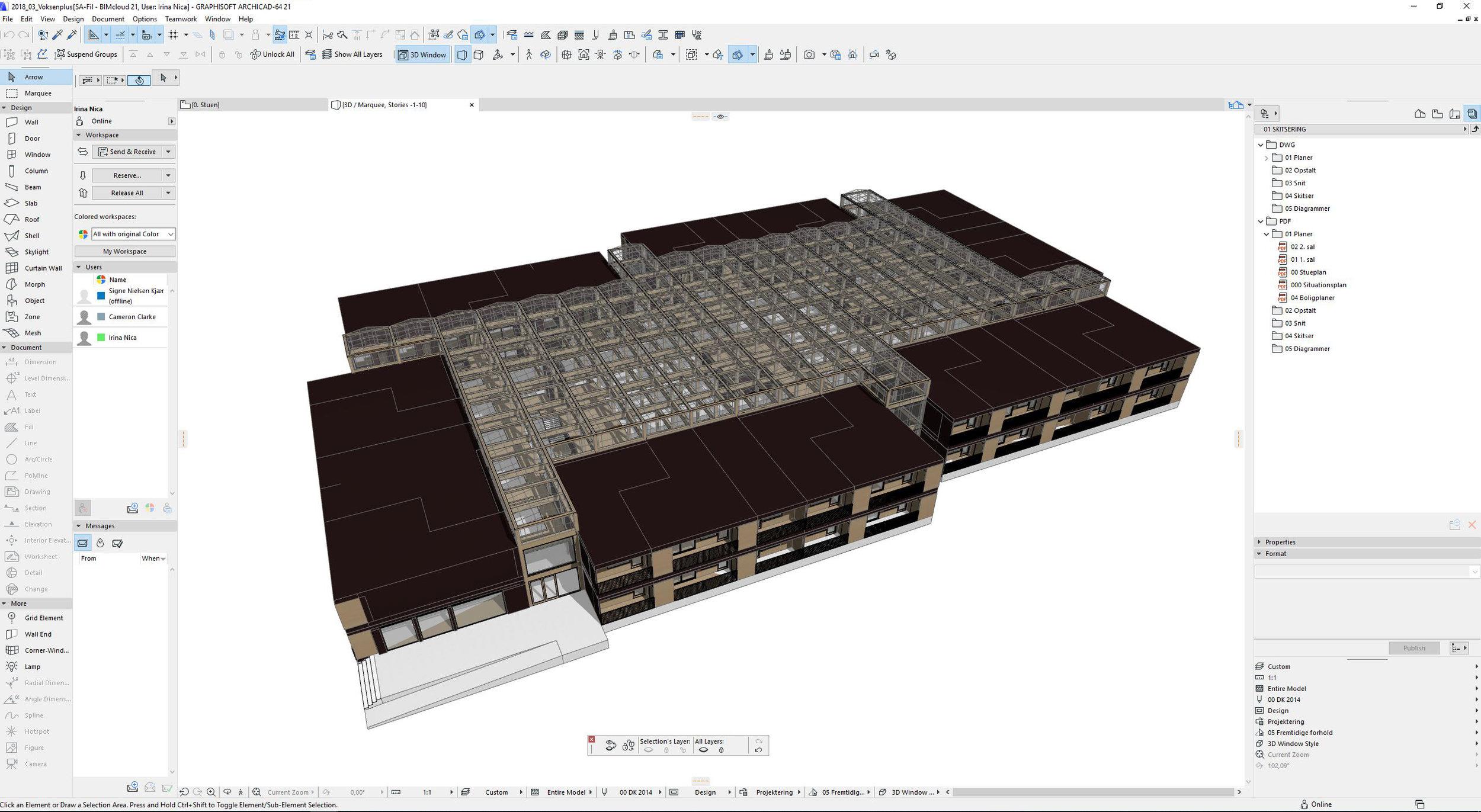 Sangberg-BIM-E-VoksenPlus-01-ARCHICAD_edit-1.jpg