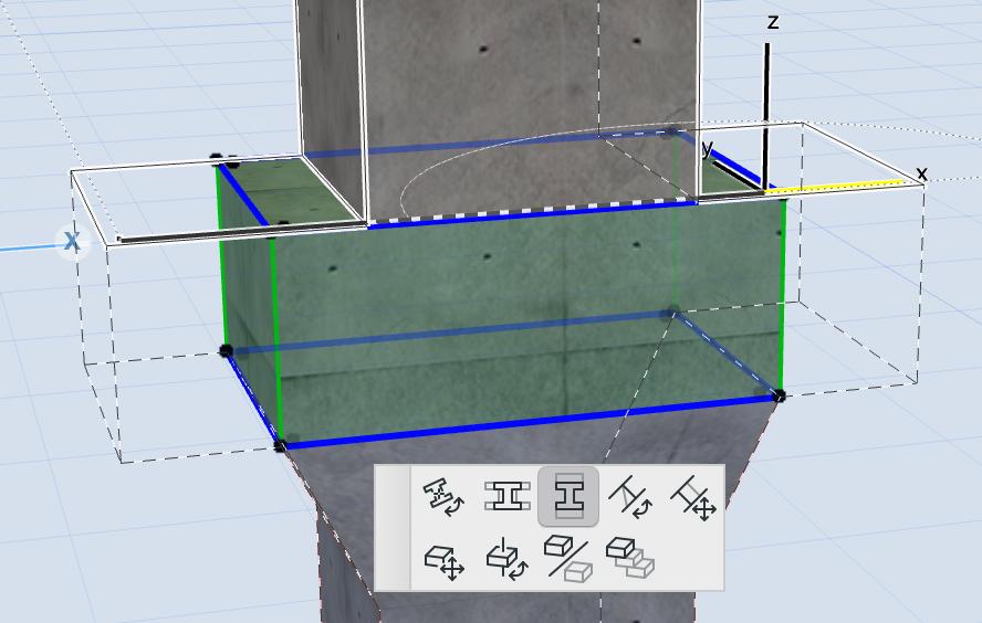 AC23_Feats-COLUMN_Modify_Segment_3D.png