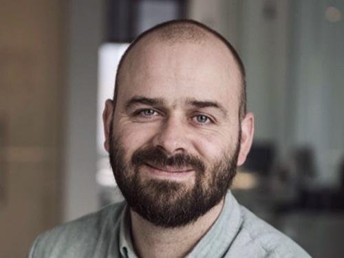 """- """"Senest er det gået op for mig at den filosofi der ligger bag ARCHICAD også er den som gør OpenBIM begrebet til ikke kun den mest effektive måde at arbejde på, men også simpelthen den mest positive."""""""