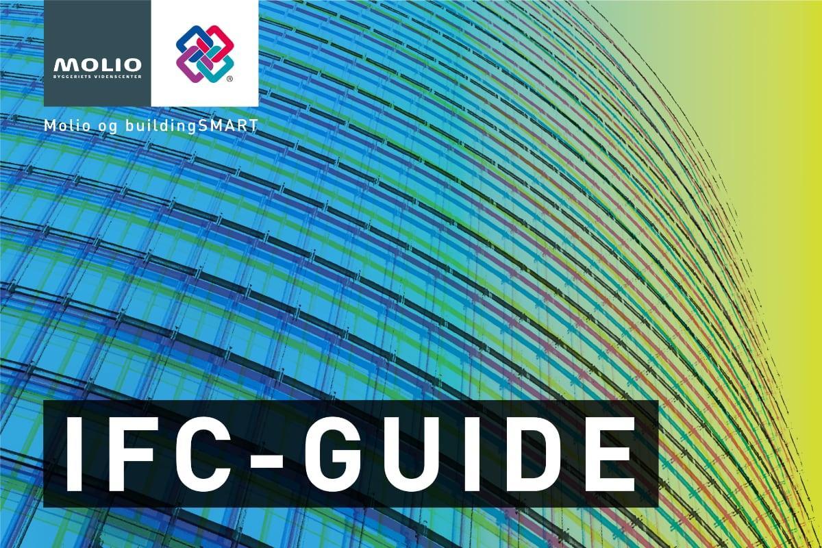 IFC-guide_20190322_R1.jpg