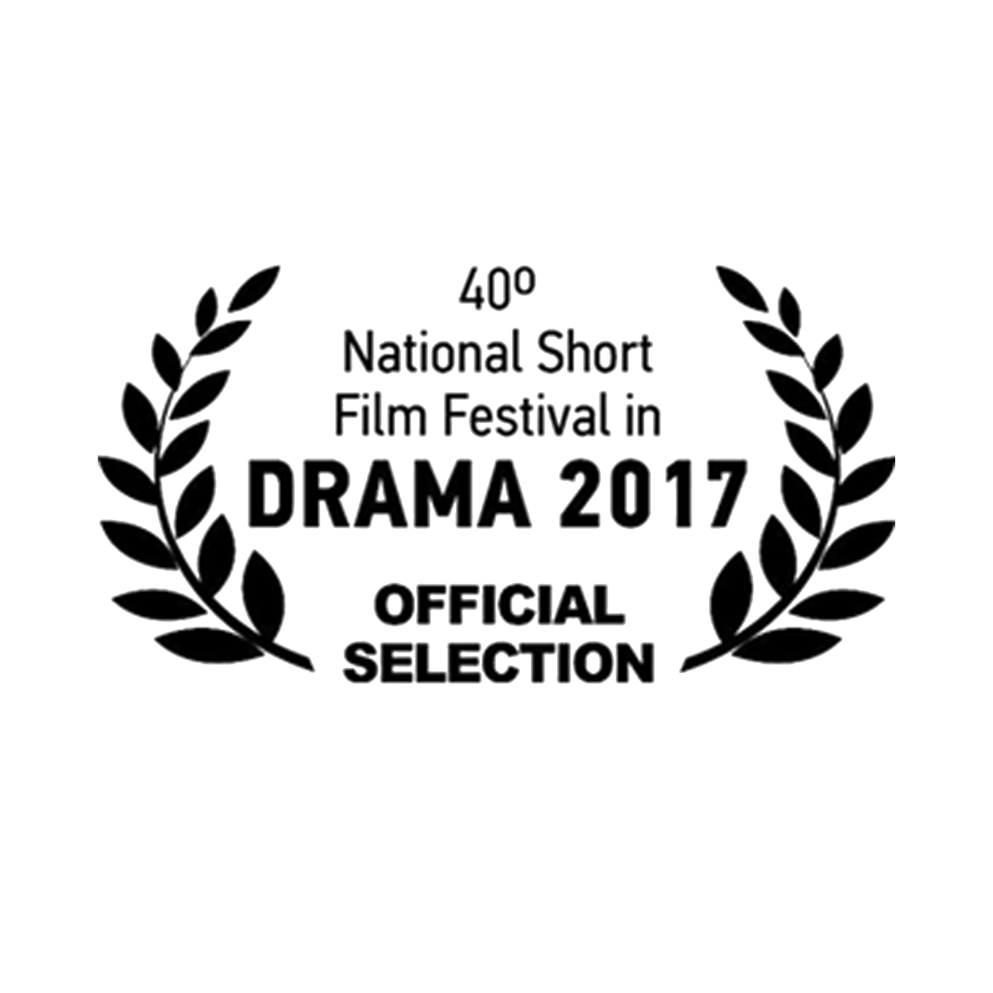 dramablack.png