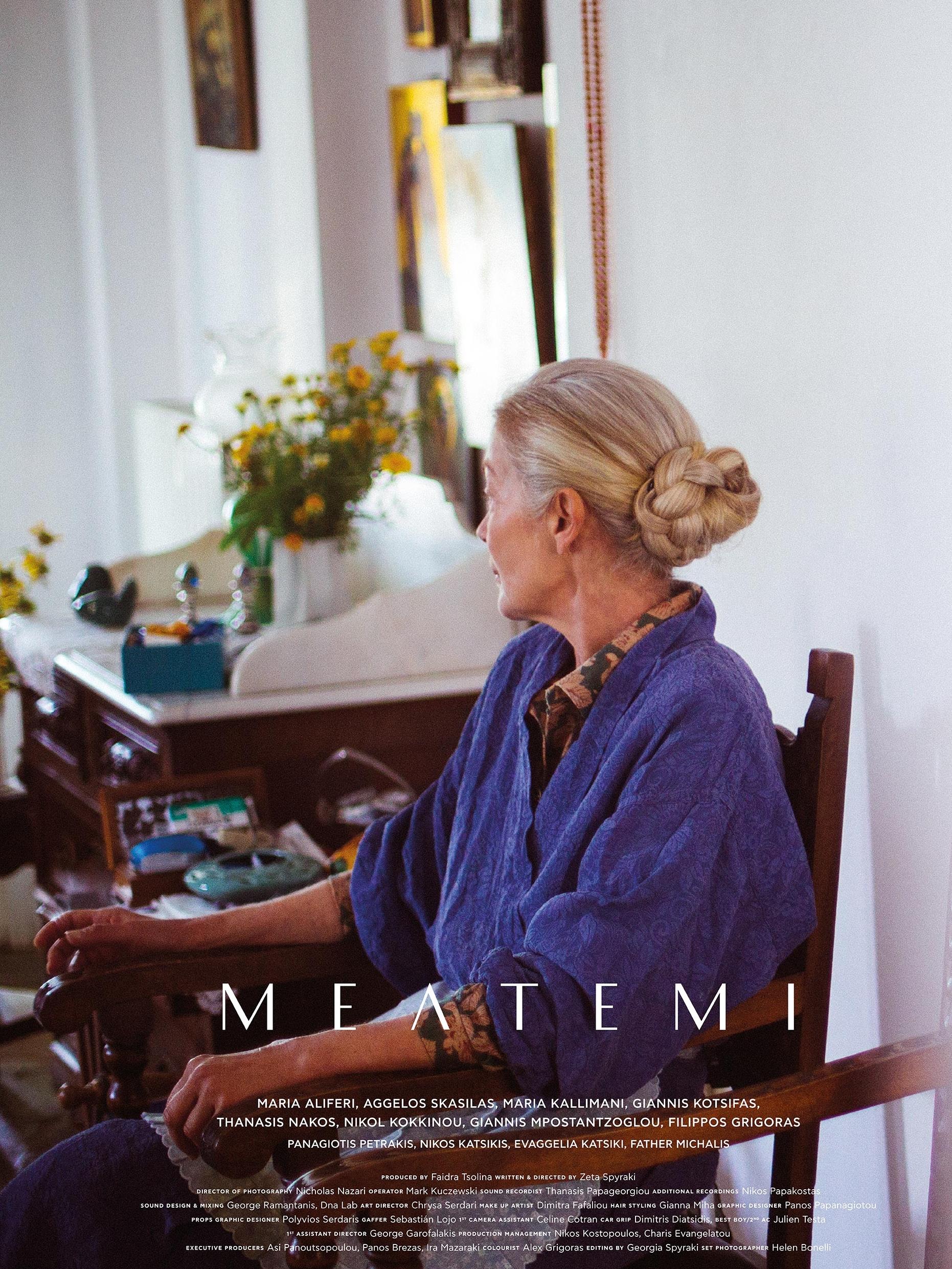 MELTEMI-Poster---2000px---01.jpg