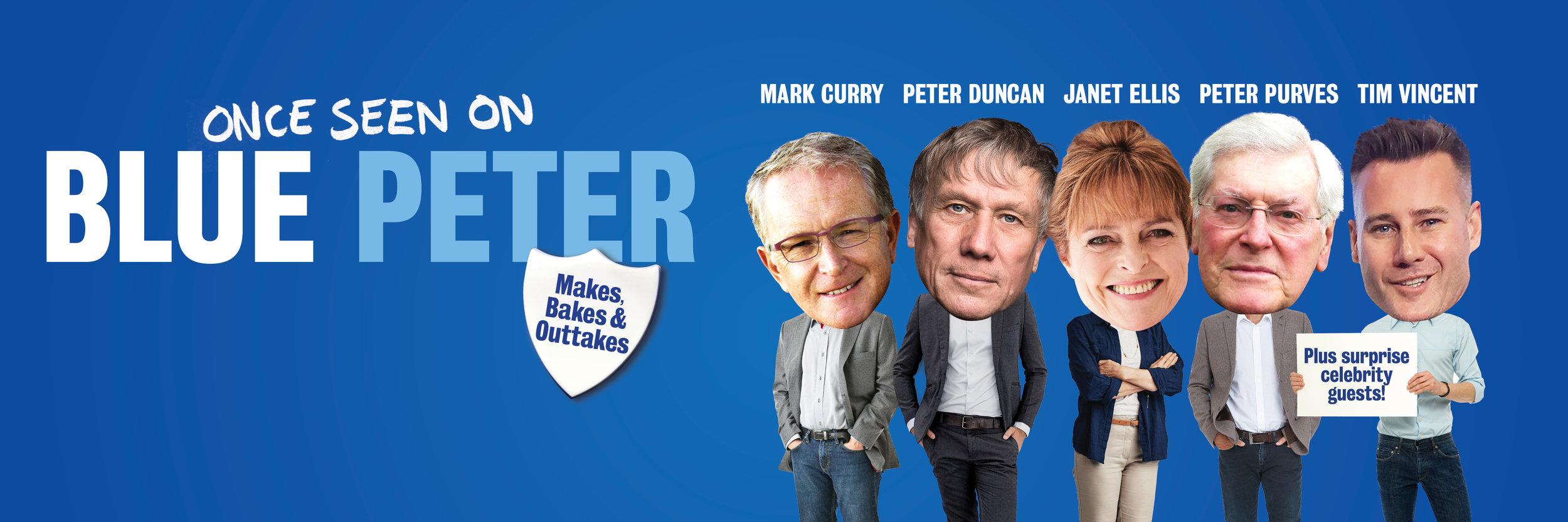 Blue Peter_twitterCover.jpg