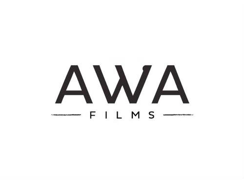 Awa Films
