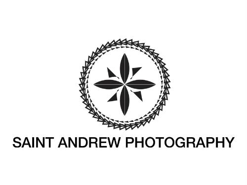 Saint Andrew Photography