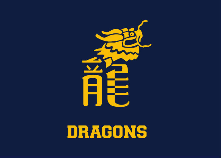 Dragons+Web+Logo.jpg