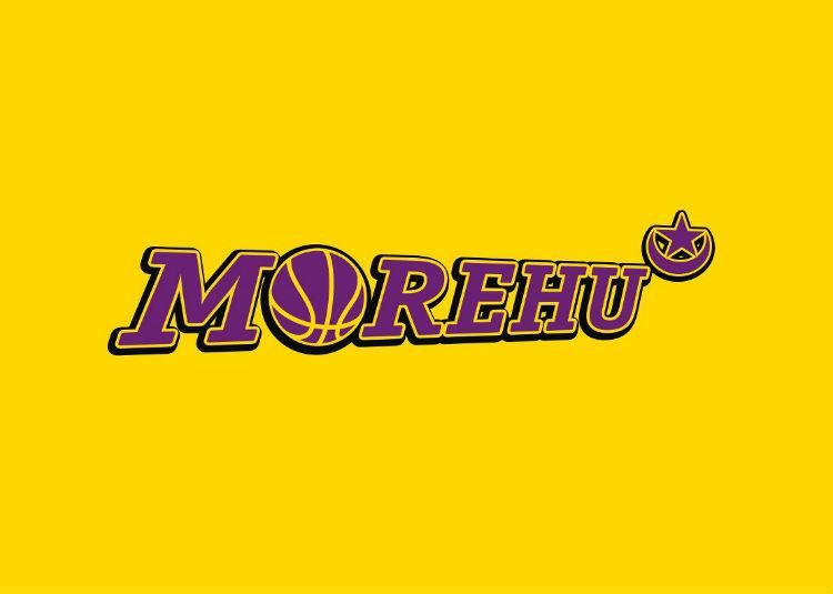 Morehu+Web+Logo.jpg