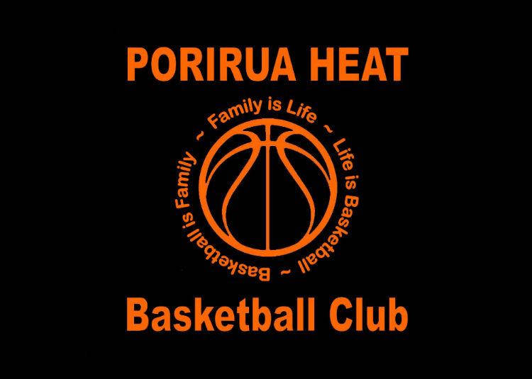 Heat+Porirua+Web+Logo.jpg