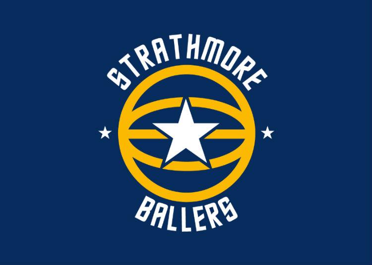 Strathmore+Ballers+Web+Logo.jpg
