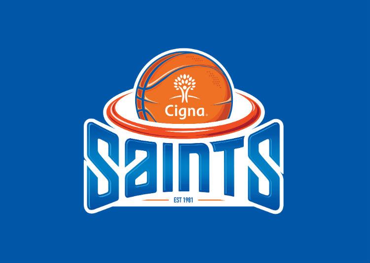 Saints+Web+Logo.jpg