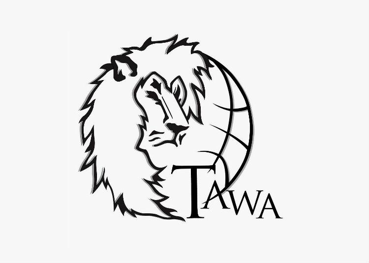 Tawa+Web+Logo.jpg