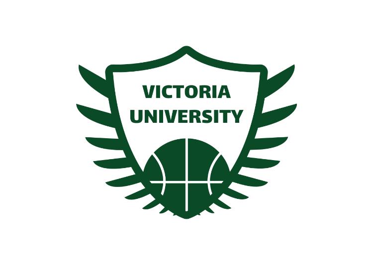 Vic+Web+Logo.png