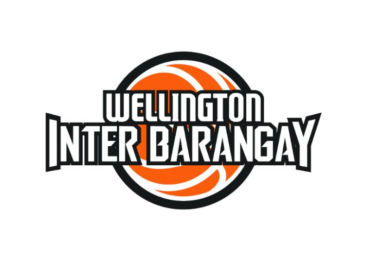 Inter Barangay+Web+Logo.png