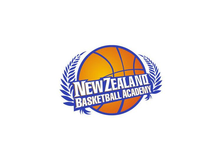 NZBA Web + Logo.png
