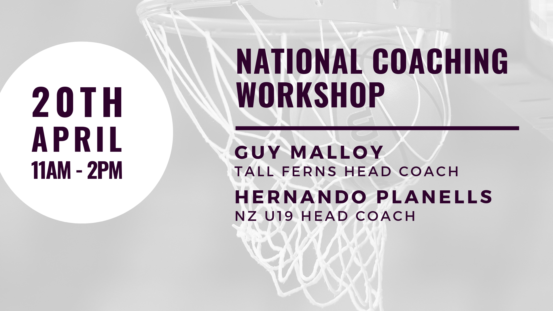 National Coaching Workshop-6.png