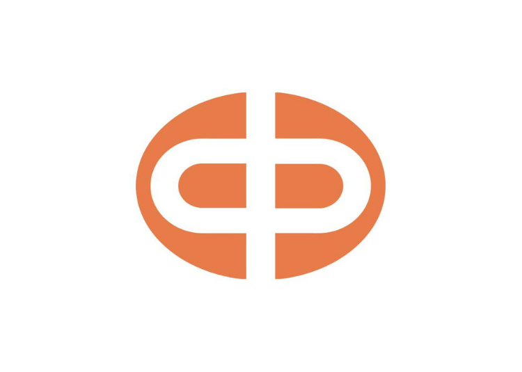 Website Logos.png