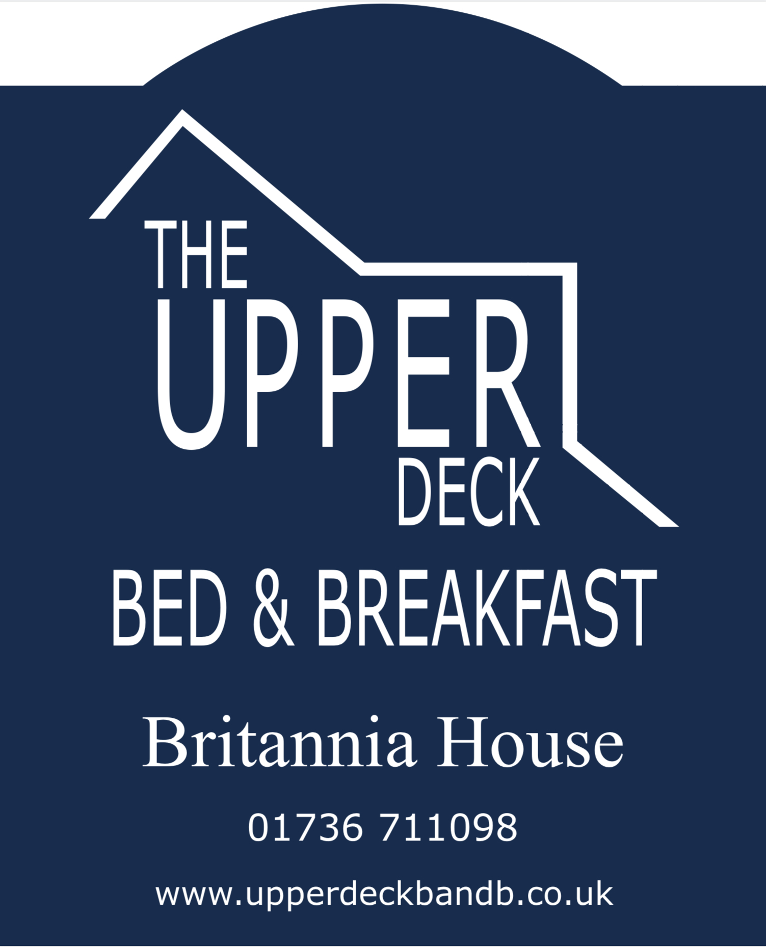 UpperDeckB&B outside sign1[43948].jpeg