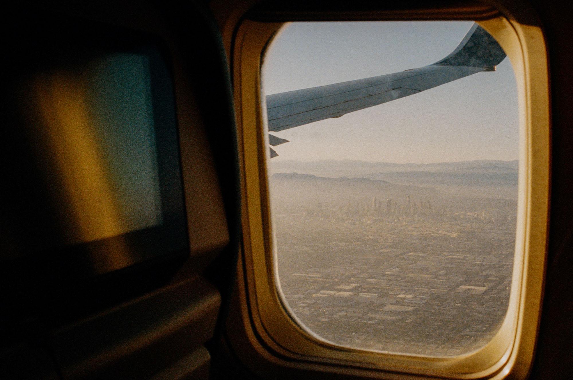 Travel-15.jpg